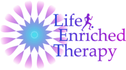 Life-Enriched Therapy